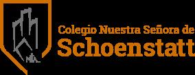 Colegio Nuestra Señora de Schoenstatt